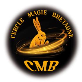 Cercle Magie Bretagne
